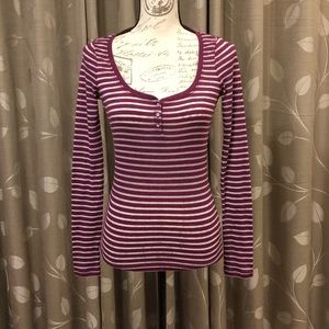 Juicy Couture Top Size XS.